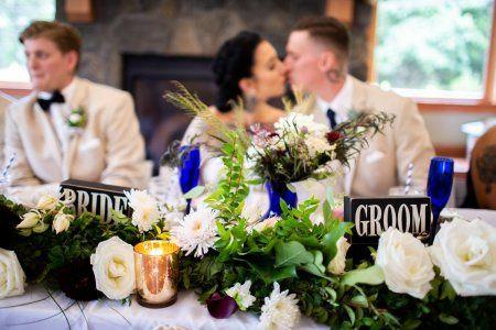 Tmx Headtable 51 973414 Portland, OR wedding planner