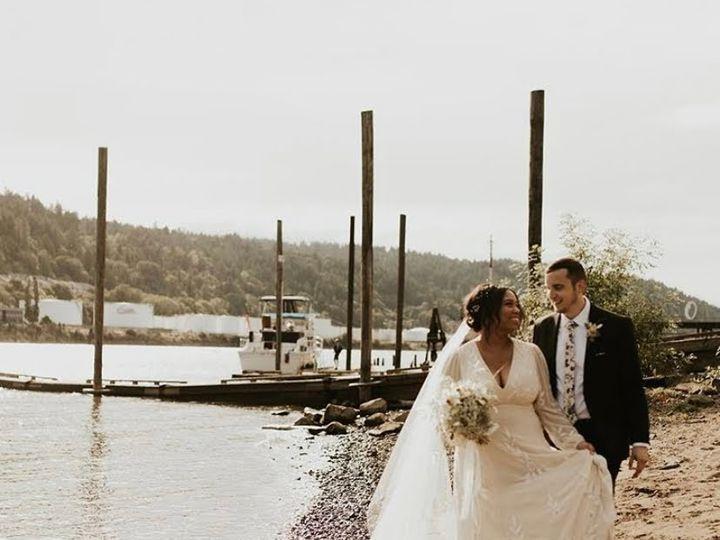 Tmx Img 6705 51 973414 1571955228 Portland, OR wedding planner