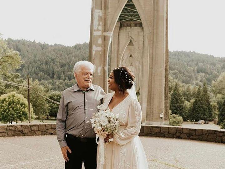 Tmx Img 6713 51 973414 1571955228 Portland, OR wedding planner