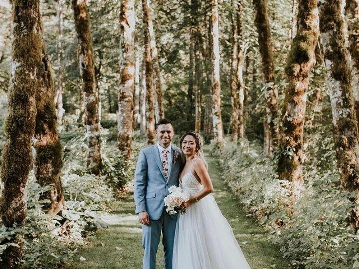 Tmx Img 6747 51 973414 1571955229 Portland, OR wedding planner