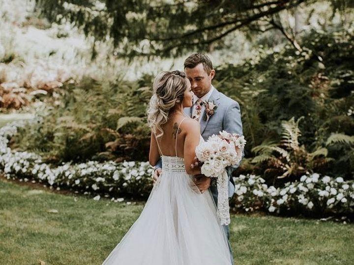 Tmx Img 6749 51 973414 1571955234 Portland, OR wedding planner