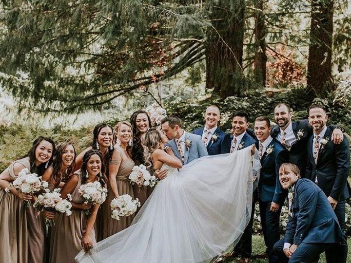 Tmx Img 6750 51 973414 1571955234 Portland, OR wedding planner