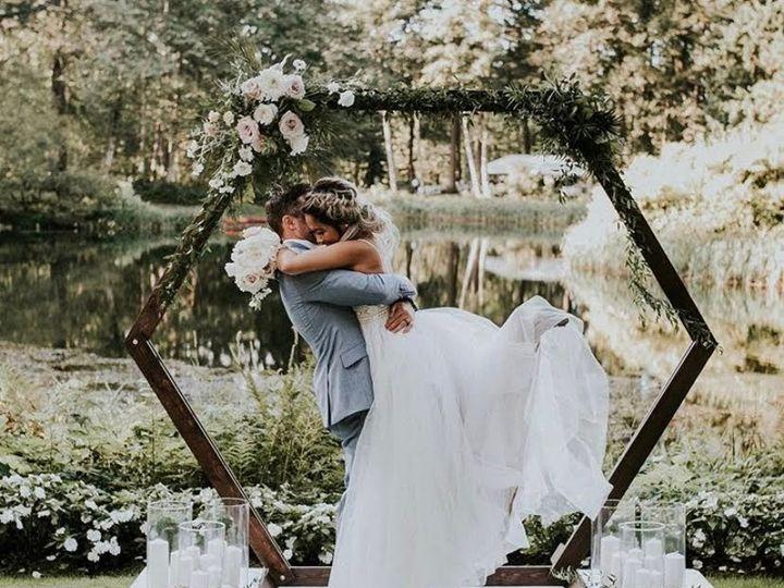 Tmx Img 6751 51 973414 1571955236 Portland, OR wedding planner