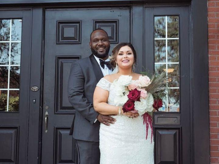 Tmx Img 7318 51 973414 1571955238 Portland, OR wedding planner