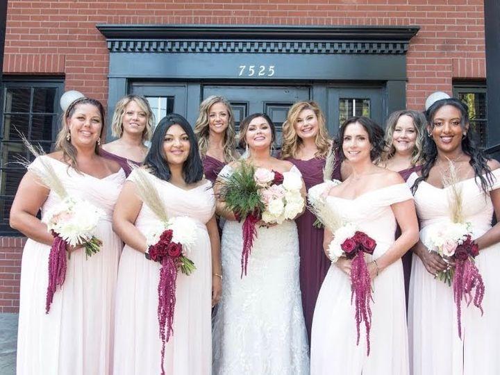 Tmx Img 7349 51 973414 1571955238 Portland, OR wedding planner