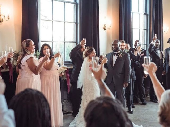 Tmx Img 7426 51 973414 1571955246 Portland, OR wedding planner