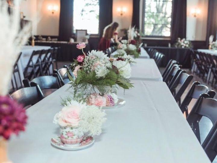 Tmx Img 7444 51 973414 1571955241 Portland, OR wedding planner