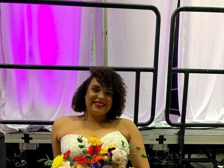 Tmx Img 7583 51 973414 1571955248 Portland, OR wedding planner