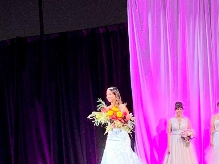 Tmx Img 7641 51 973414 1571955243 Portland, OR wedding planner