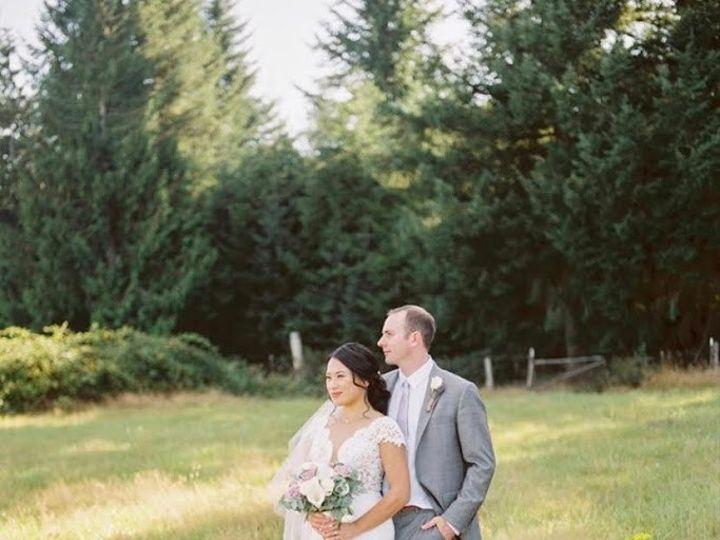 Tmx Img 7726 51 973414 1571955244 Portland, OR wedding planner