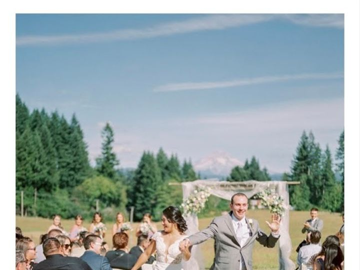 Tmx Img 7749 51 973414 1571955245 Portland, OR wedding planner