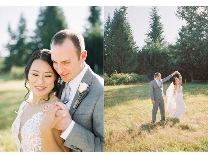 Tmx Img 7752 51 973414 1571955246 Portland, OR wedding planner
