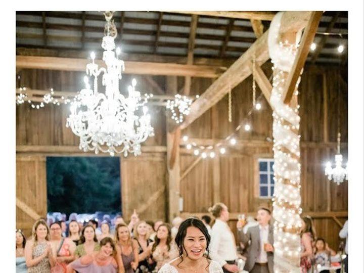 Tmx Img 7760 51 973414 1571955254 Portland, OR wedding planner