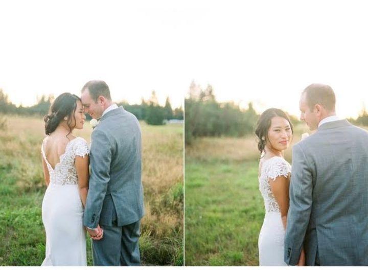 Tmx Img 7767 51 973414 1571955259 Portland, OR wedding planner