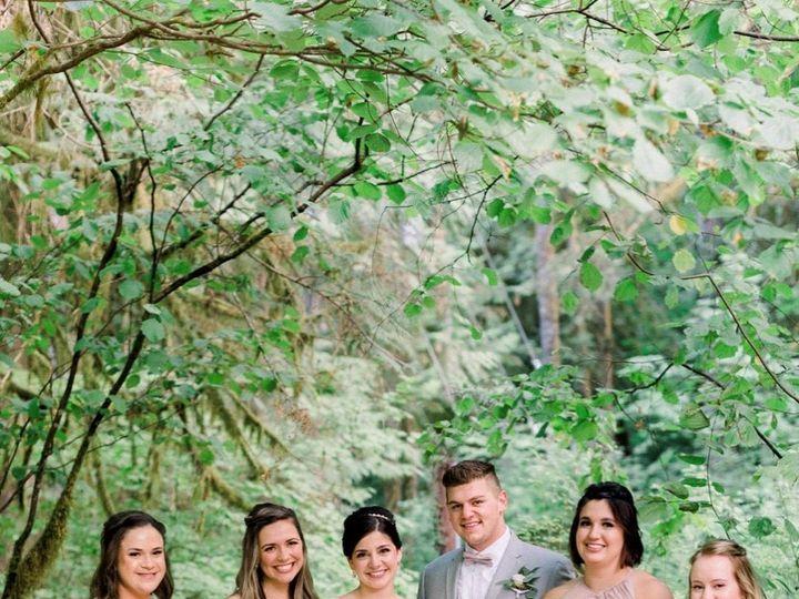 Tmx Kayla4 51 973414 Portland, OR wedding planner