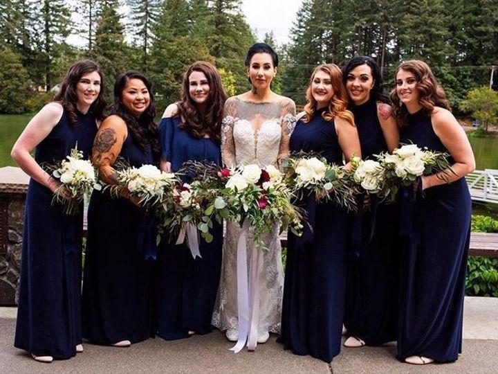Tmx Monika3 51 973414 Portland, OR wedding planner