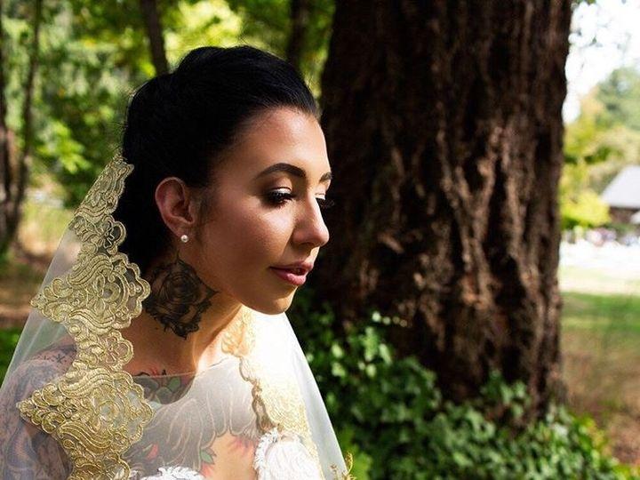 Tmx Monika5 51 973414 Portland, OR wedding planner
