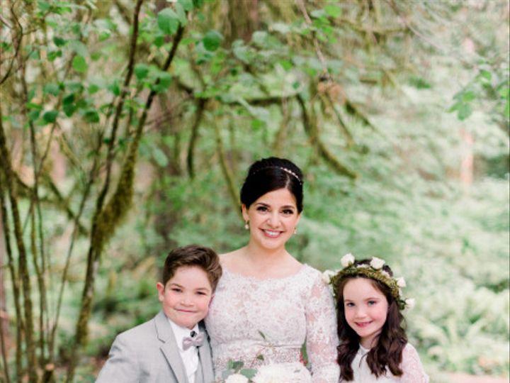 Tmx Mountaindale1 51 973414 Portland, OR wedding planner