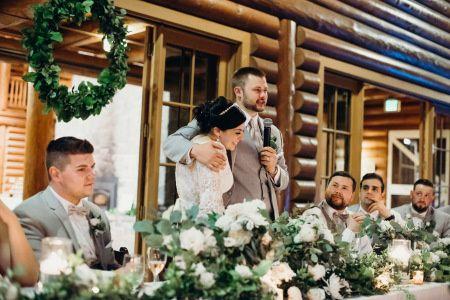 Tmx Mountaindale2 51 973414 Portland, OR wedding planner
