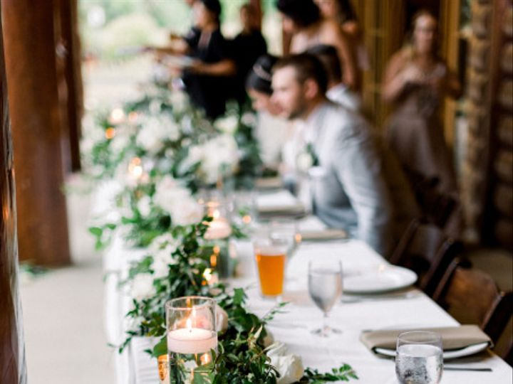 Tmx Mountaindale5 51 973414 Portland, OR wedding planner