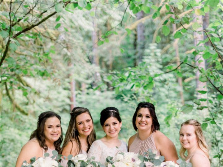 Tmx Mountaindale7 51 973414 Portland, OR wedding planner