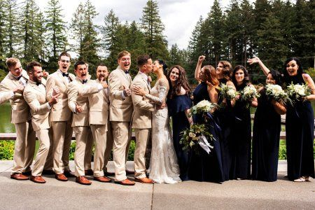 Tmx Party 51 973414 Portland, OR wedding planner