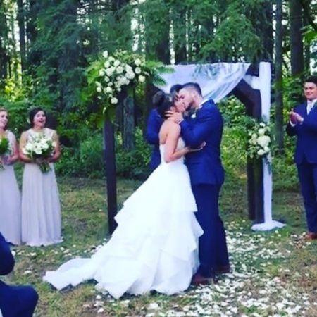 Tmx Pic4 51 973414 Portland, OR wedding planner