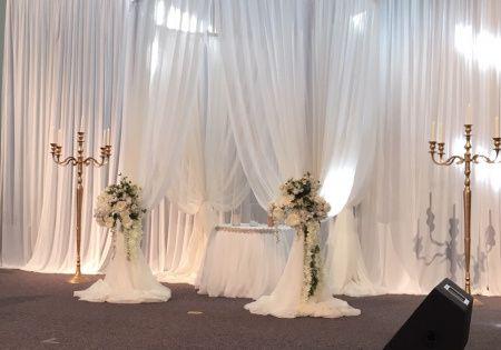 Tmx Pic5 51 973414 Portland, OR wedding planner