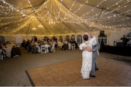 Tmx Skibowl11 51 973414 Portland, OR wedding planner