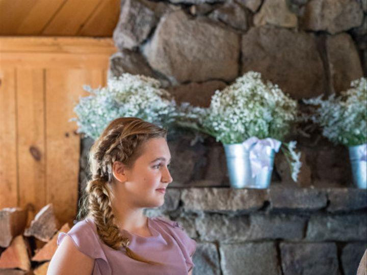 Tmx Skibowl3 51 973414 Portland, OR wedding planner