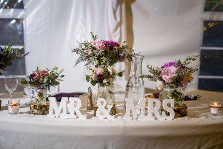 Tmx Skibowl8 51 973414 Portland, OR wedding planner