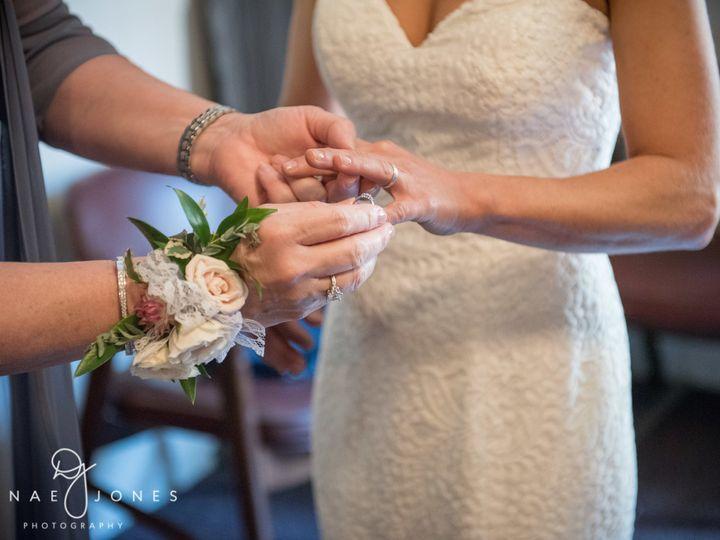 Tmx Starchristine Wedding Web 159 51 973414 Portland, OR wedding planner