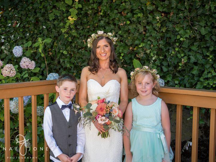 Tmx Starchristine Wedding Web 402 51 973414 Portland, OR wedding planner