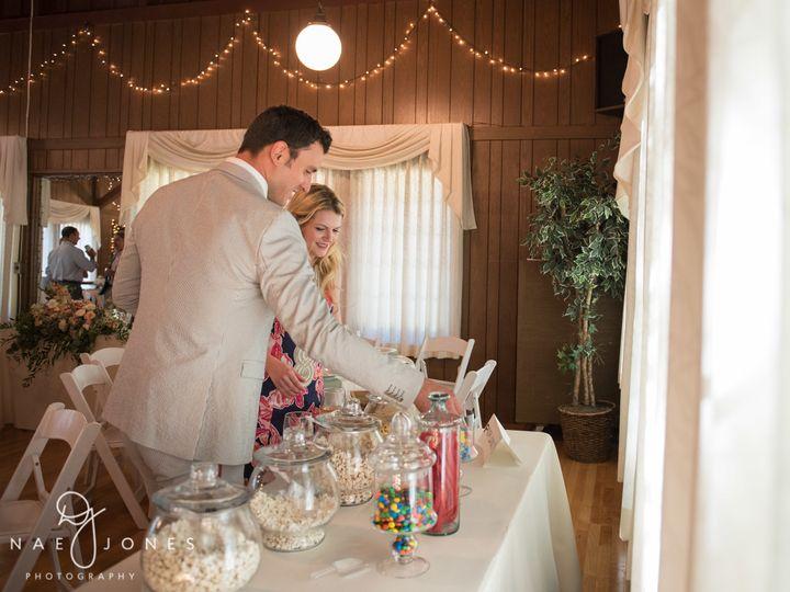 Tmx Starchristine Wedding Web 458 51 973414 Portland, OR wedding planner