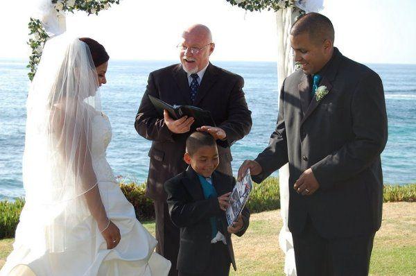 Tmx 1205303479861 Cuvierpark5 Fontana wedding officiant