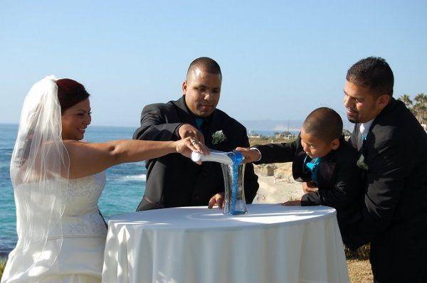 Tmx 1205303510751 Cuvierparksand2 Fontana wedding officiant