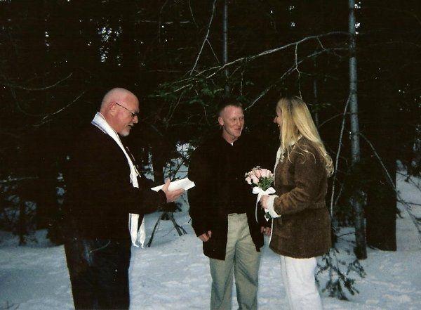 Tmx 1205303827720 01.16.05Curtright Fontana wedding officiant