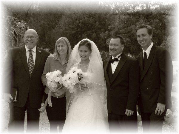 Tmx 1205303892595 02.14.04CristinaAquino.DanCraig Fontana wedding officiant