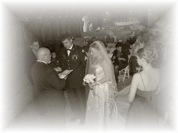 Tmx 1205303974517 12.29.06Bowers.Rinefade Fontana wedding officiant