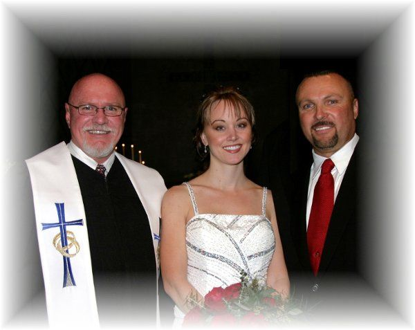 Tmx 1205304037689 02.14.06Wood.Praster5 Fontana wedding officiant
