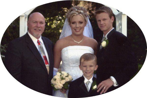 Tmx 1205460203659 2B%26G10.03 Fontana wedding officiant