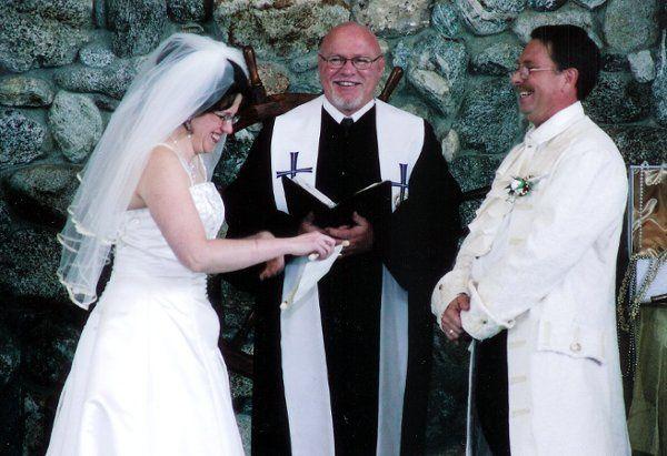 Tmx 1205460256659 03.05.05Natemeier1 Fontana wedding officiant