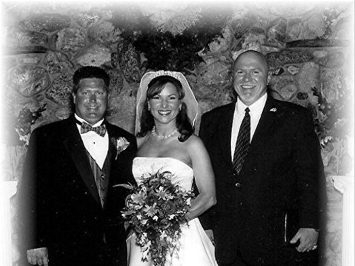 Tmx 1205460308222 7.10.04ScottDeidraJohnsonB%26W Fontana wedding officiant