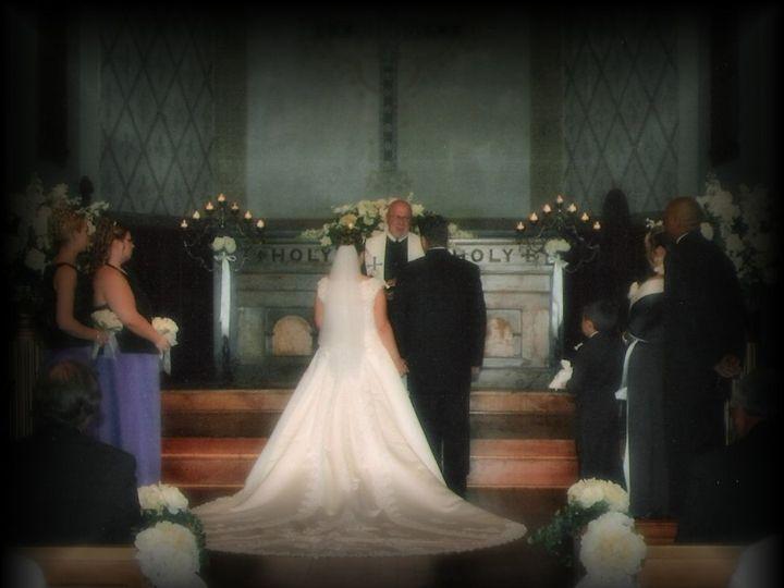 Tmx 1205460392097 09.17.05Porrero2 Fontana wedding officiant