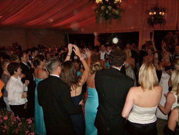 Tmx 1319494012482 Crowd5 Denver wedding band
