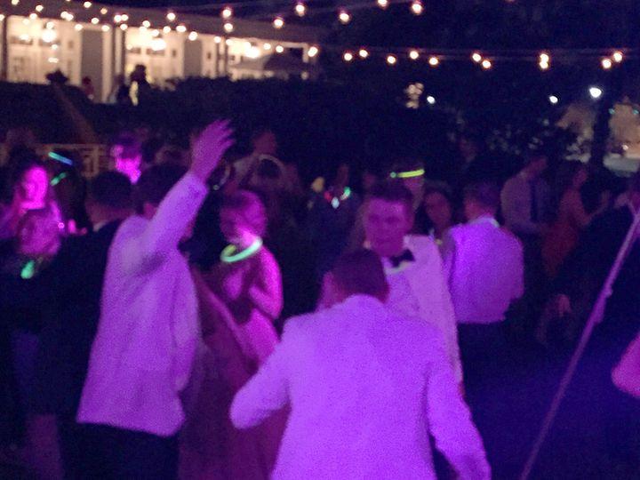 Tmx 1467933425754 4 April Mne Wedding Party Denver wedding band