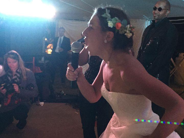 Tmx 1467937193644 1 April Mne Bride Denver wedding band
