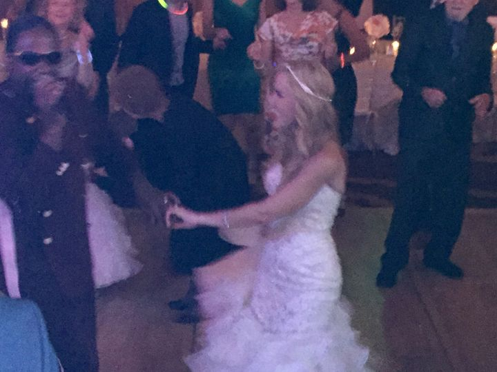 Tmx 1467937254072 5april 9 Mne Wedding 1 Alton X Denver wedding band