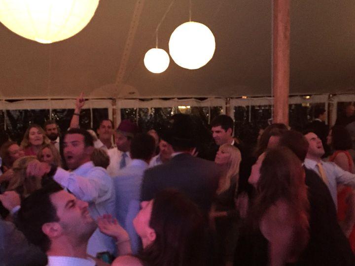 Tmx 1467937266098 6 April Mne Wedding Dance Denver wedding band