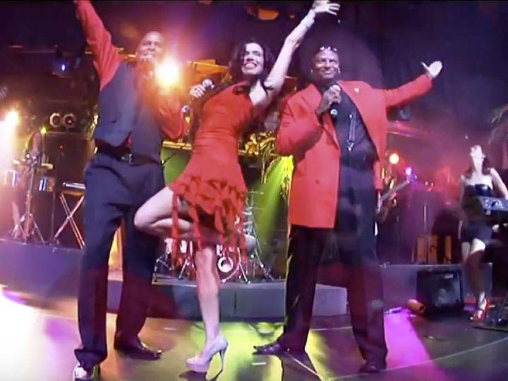 Tmx Image1 51 134414 1570477050 Denver wedding band